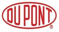 Dupont Magyarország