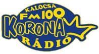 Korona FM 100