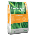 Everris (Scotts) Landscaper Pro Pre Winter gyeptrágya (14+05+21+2MgO) (15 kg)